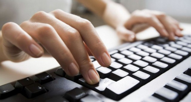 thermanator el ataque de teclado
