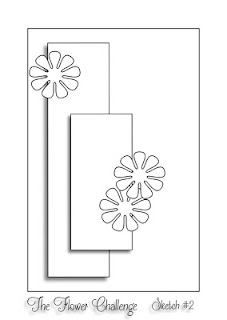 http://theflowerchallenge.blogspot.com/2019/04/the-flower-challenge-31-sketch.html