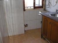 piso en venta calle juan ramon jimenez castellon cocina3
