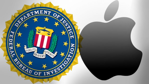 FBI Now able to Crack iPhone without help of Apple