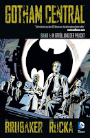 http://nothingbutn9erz.blogspot.co.at/2015/10/gotham-central-1-panini-rezension.html