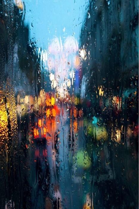 * Remodelaholic *: The Rain Dance! & Weekly Wisdom 2