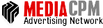 mediacpm review,banner advertising network