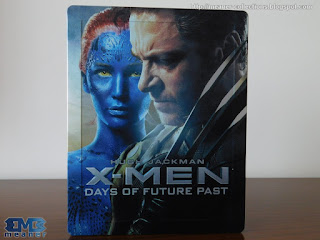 [Obrazek: X-Men_Days_of_Future_Past_%255BBlu-ray_S...255D_1.JPG]