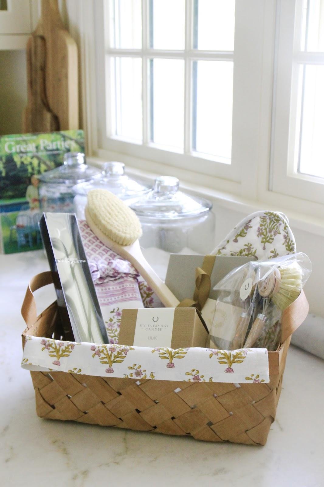 Jenny Steffens Hobick: Harvest Bins are back + Organizing my Pantry ...