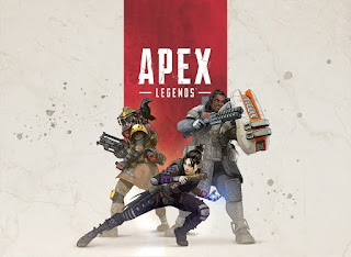 how to get free apex legends coins