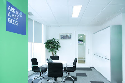 Tips memilih jasa design interior berkualitas bagus