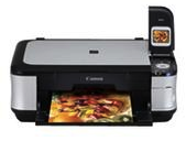 Canon Pixma MP560 Printer Driver Free Download