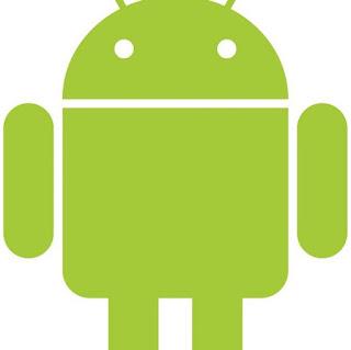 Perkembangan Versi Android: OS dari Cupcake sampai Oreo