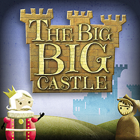 http://www.beepgames.com/p/the-big-big-castle.html