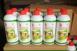 Agen Probiotik untuk Udang Di Lhokseumawe