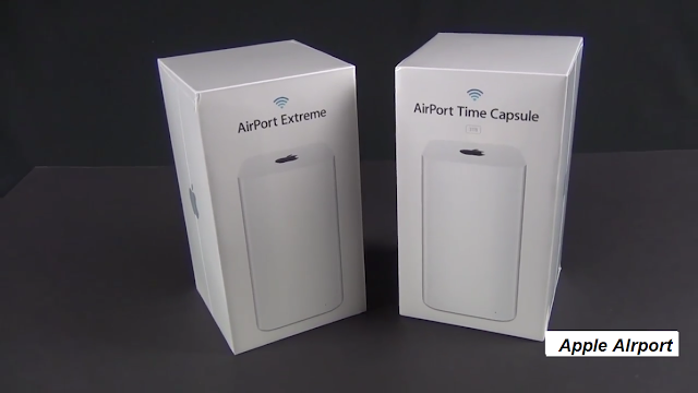 airport line products