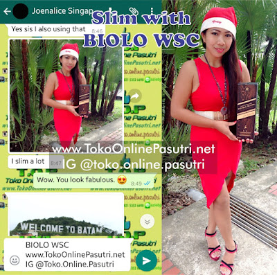 Hair Tonic, hair care, refreshing shampoo, Clear Lung Tea, Teh kesehatan, Biolo WSC Pelangsing herbal Original berBPOM Ampuh member resmi Wootekh Banjarmasin