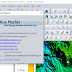 Gak Perlu Ribet Menggunakan Global Mapper, Pakai Yang Versi  Portable (v20.0.0 Terbaru 2019)