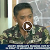 MUST WATCH : UPDATE SA MARAWI, MALAPIT NA!!!