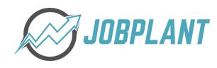 jobplant.net