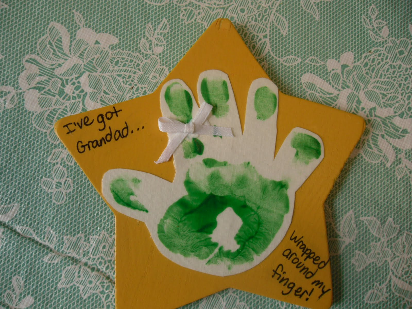March Arts And Crafts For Toddlers