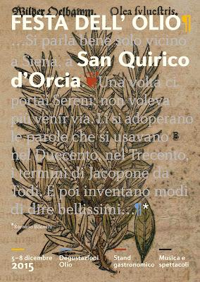 http://www.comunesanquirico.it/index.php/visit-san-quirico-dorcia/12-scopri-san-quirico/306-festa-dell-olio-2015
