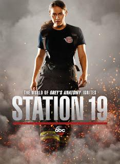 station 19 descargar