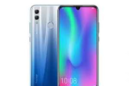 Honor 10 Lite – Full Specs, Review, Features and Official Price in the Philippines