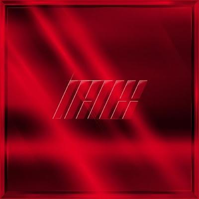 Lirik Lagu iKON – I'm OK [Romanization, Hangul, Inggris, Terjemahan]