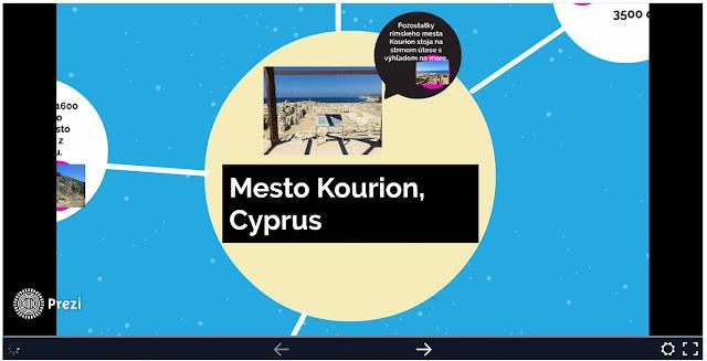 https://prezi.com/rcwknqsa_gjn/mesto-kourion-cyprus/