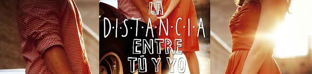http://elrincondealexiaandbooks.blogspot.com.es/2017/06/la-distancia-entre-tu-y-yo-de-kasie.html