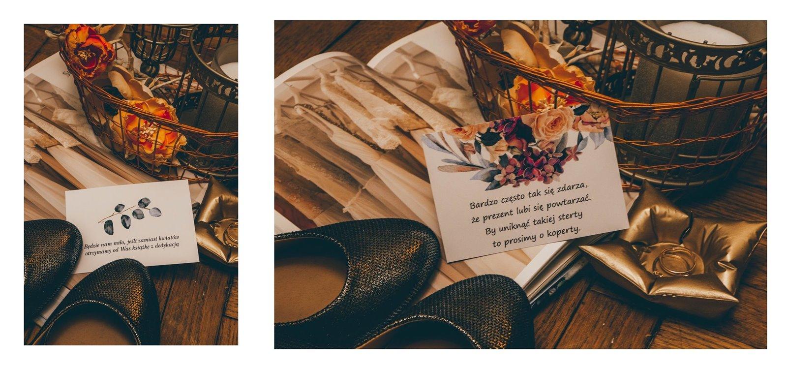 2 wierszyki prośba o pieniądze o książkę wino od gości weselnych, jak poprosić gości o pieniące ślub co zamiast kwiatów trendy w papeterii 2018 2019 2020 2021 2022 2023 2024 ślub porady wesele kolory jak dobrać motyw