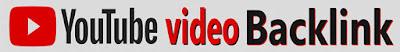 video backlink