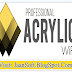 Acrylic WiFi Professional 3.0.5770.30583 For Windows Full Update