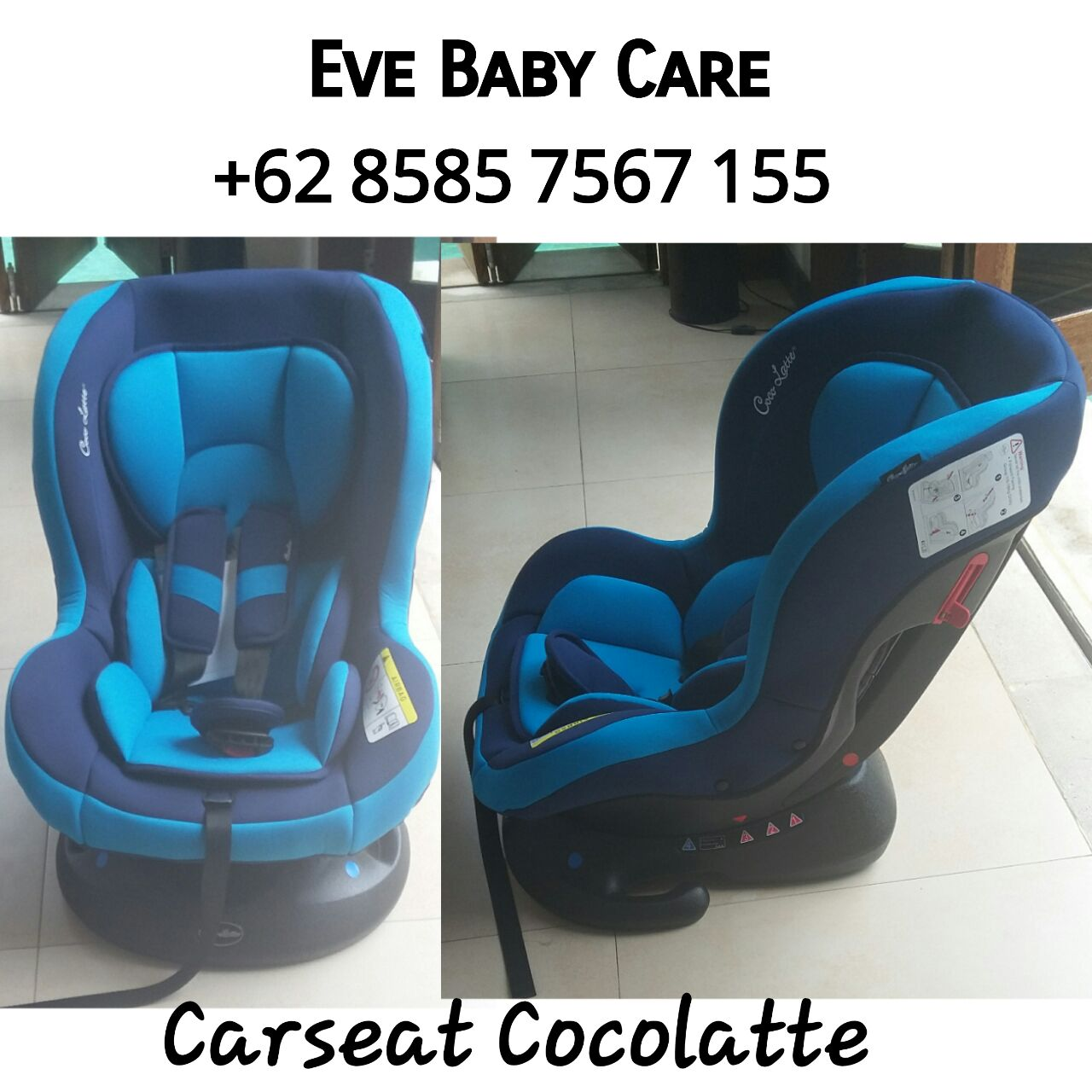 sedan chair rental wheelchair design eve baby care bali car seat