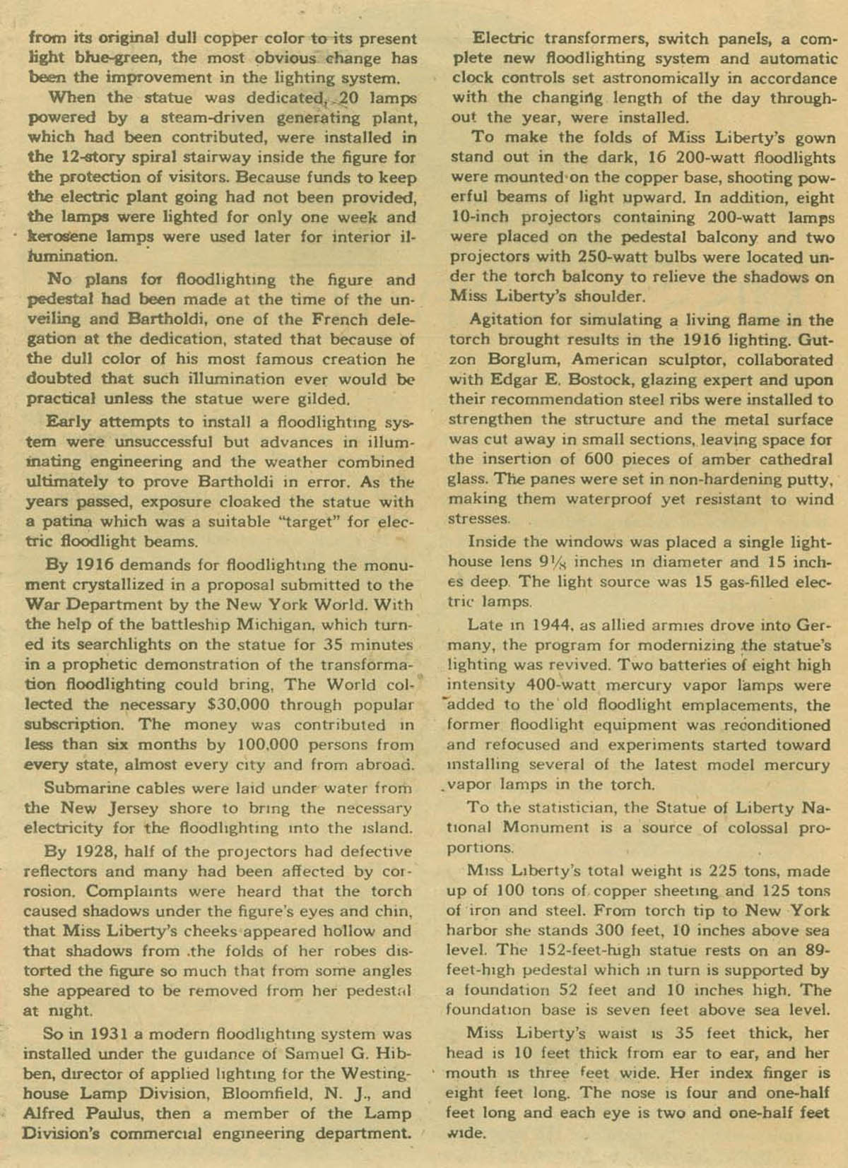 Action Comics (1938) 141 Page 38