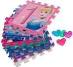 http://theplayfulotter.blogspot.com/2015/06/disney-princess-deluxe-hopscotch.html