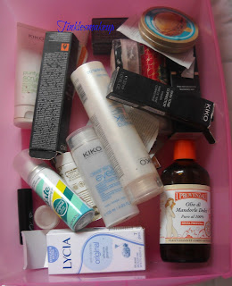 june_empties