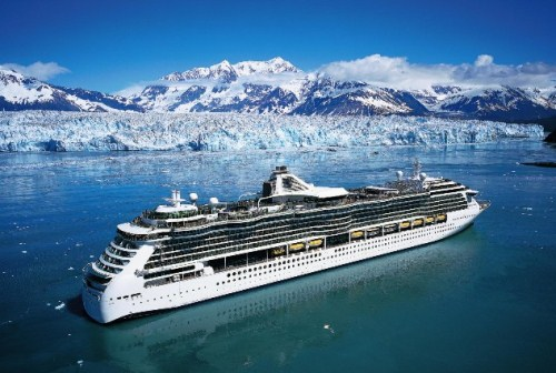 Tips and Recommendations to Cruise