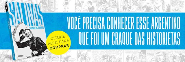 https://www.editoranoir.com/visionario-dos-quadrinhos