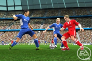For 2003 fifa pc version ea sports download free full