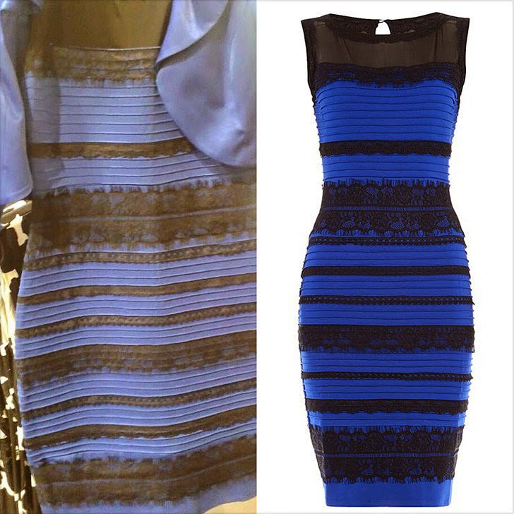 Will the blue and black Roman Originals dress be a Purim costume