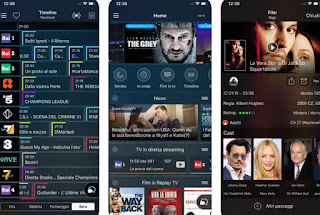App Super Guida TV