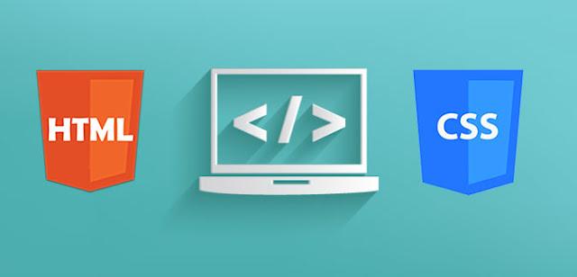Memanipulasi Font di CSS