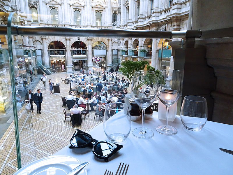The_Royal_EXchange_Grand_Cafe-and_Sauterelle_dinner