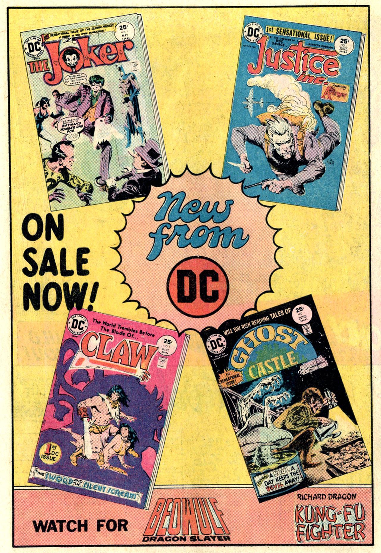 Detective Comics (1937) 447 Page 18