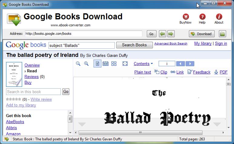 how not to write a novel google books