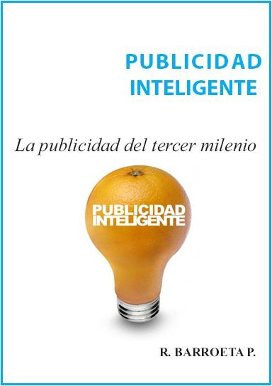 Publicidad Inteligente e Interdisciplinaria