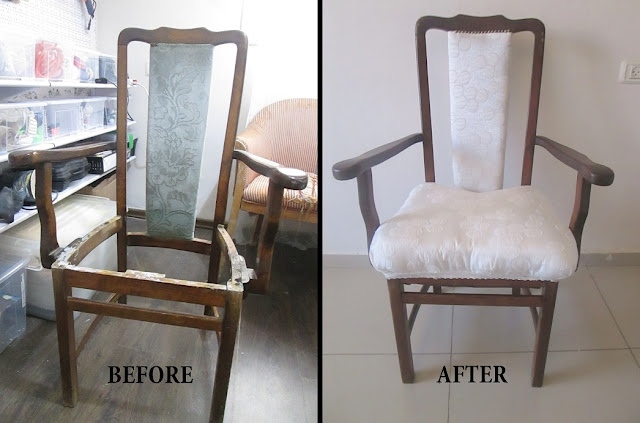 "before%2Bafter - כסא של אדמ""ור- עוד השראה לתחרות !!!"