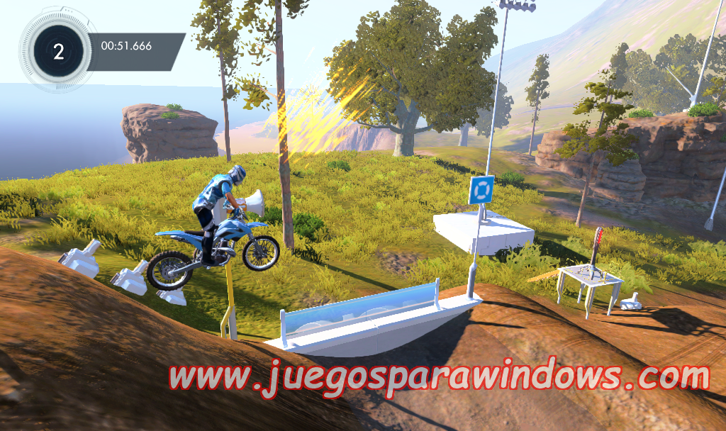 Trials Fusion Full PC ESPAÑOL Descargar (SKIDROW) UPDATE 1 13