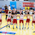 Βελιτσιάνος και Γκικούδη στις υποδομές του Ολυμπιακού Κ. - Ξεκίνησαν οι εγγραφές