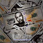 Chinx - Gettin Money (feat. Red Cafe) - Single Cover