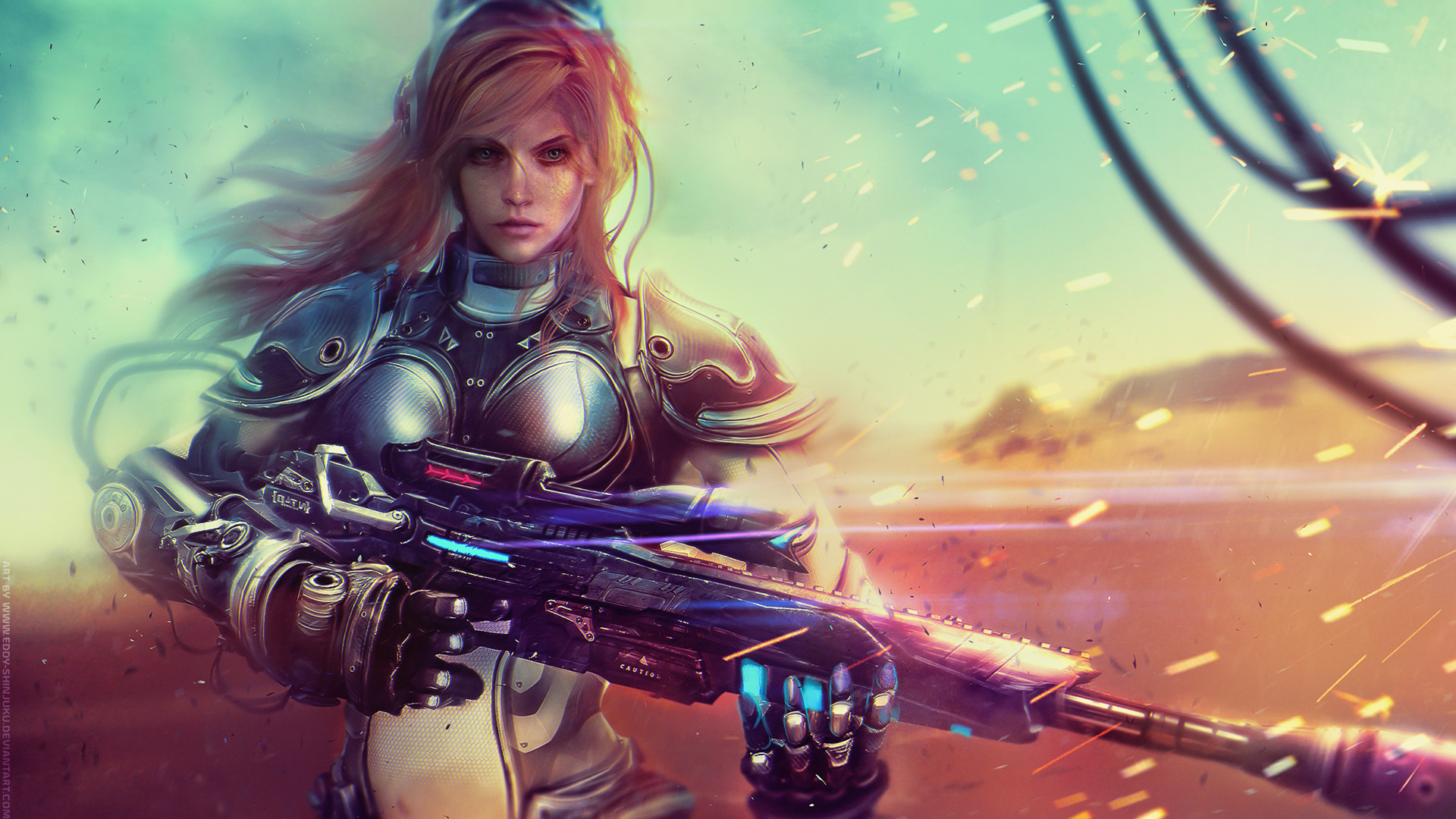 Papel De Parede PC Nova Starcraft Game