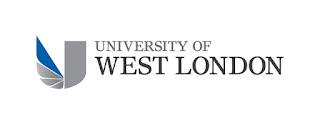 Pendaftaran Beasiswa University of West London 100 persen tahun 2016